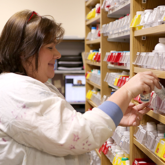 pharmacy2